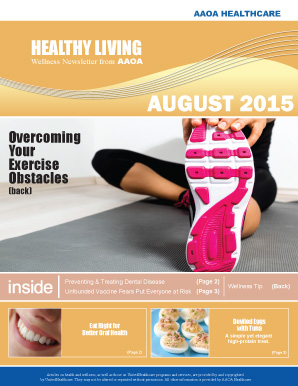 aug_2015_cover